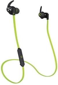 Słuchawki bezprzewodowe dokanałowe Creative Outlier Sport