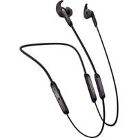 Słuchawki bezprzewodowe dokanałowe Jabra Elite 45e Titanium