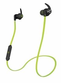 Słuchawki bezprzewodowe douszneCreative Outlier Sports 51EF0730AA001