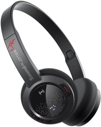 Słuchawki bezprzewodowe nauszne Creative JAM Bluetooth