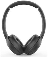 Słuchawki bezprzewodowe nauszne PHILIPS TAUH202BK00
