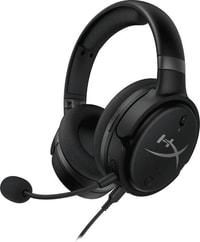Słuchawki dla graczy Kingston HyperX Cloud Orbit S