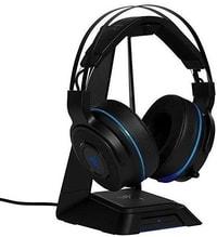 Słuchawki dla graczy Razer Thresher Ultimate PS4