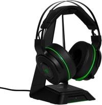Słuchawki dla graczy Razer Thresher Ultimate Xbox One