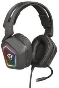 Słuchawki dla graczy Trust GXT450