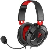 Słuchawki dla graczy Turtle Beach Ear Force Recon 50