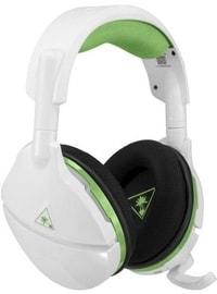 Słuchawki dla graczy Turtle Beach Stealth 600X