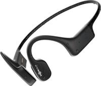 Słuchawki do pływania Aftershokz Xtrainerz Black Diamond