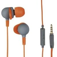 Słuchawki do pływania HAMA IPX7