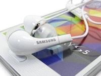 Słuchawki do telefonu Samsung EHS64