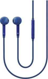Słuchawki do telefonu Samsung In-Ear Fit EO-EG920BL