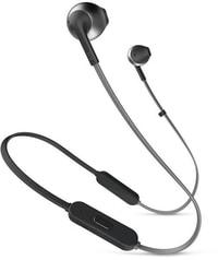 Słuchawki do telefonuJBL T205