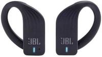 Słuchawki dokanałowe JBL Endurance Peak