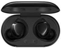 Słuchawki dokanałowe Samsung Galaxy Buds Plus