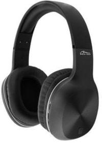 Słuchawki nauszne bluetooth Media-Tech MT 3590
