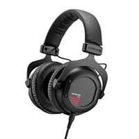 Słuchawki z mikrofonem HyperX Cloud Alpha Pro